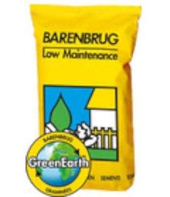 Barenbrug Low Maintenance