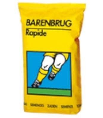 Barenbrug Rapide SV7