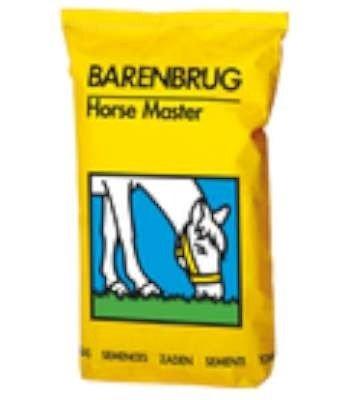 Barenbrug Horse master