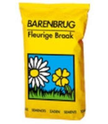 Barenbrug Fleurige braak