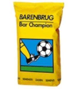 Barenbrug Bar Champion SV100